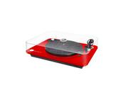 Elipson OMEGA 100 RIAA RED