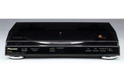 Pioneer PL990 NOIRE