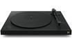 Sony PSHX500 BLACK photo 1