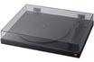 Sony PSHX500 BLACK photo 4