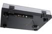 Sony PSHX500 BLACK photo 6