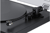Sony PSHX500 BLACK photo 8