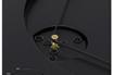 Sony PSHX500 BLACK photo 12