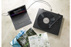 Sony PSHX500 BLACK photo 15