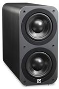 Q Acoustics Q3070S GRAPHITE
