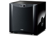 Yamaha NSSW200 PIANO BLACK