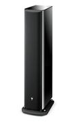 Focal ARIA 936 BLACK HG (X1)