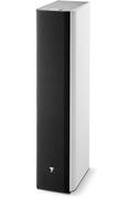 Focal CHORUS 726 WHITE X1