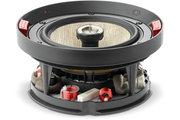Focal 300 ICW 6 (X1)
