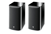 Focal ARIA 906 BLACK HIGH GLOSS (X2)