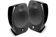 Focal PACK SIB EVO 2.0 BLACK