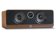 Q Acoustics Q2000I NOYER