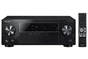 Pioneer VSX330 K BLACK