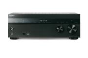 Sony STRDN860