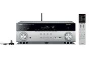 Yamaha MUSICCAST RXA550 TITANE