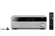 Yamaha MUSICCAST RXV483 TITANE