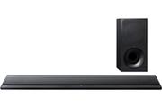 Sony HTCT390 BLACK