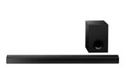 Sony HTCT80