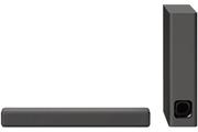 Sony HTMT300 BLACK
