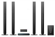 Sony BDVE6100