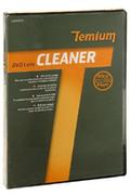 Temium CLEAN DVD