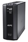 Apc ONDULEUR BR900G-FR