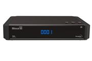 Meosat HD CONNECT FRANSAT