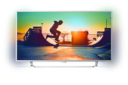 Philips 43PUS6412 4K UHD