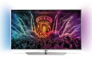 Philips 43PUS6551 4K UHD