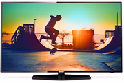 Philips 50PUS6162 4K UHD