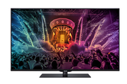 Philips 55PUS6031 4K UHD