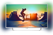 Philips 55PUS6412 4K UHD