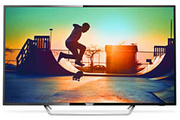 Philips 65PUS6162 4K UHD