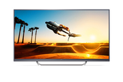Philips 65PUS7502 4K UHD