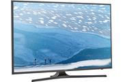 Samsung UE40KU6000 4K UHD