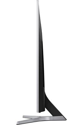 Samsung UE40MU6405 4K UHD