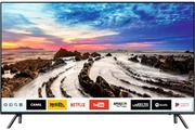 Samsung UE75MU7005 4K UHD