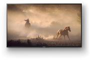 Sony KD55XE7096BAEP 4K UHD