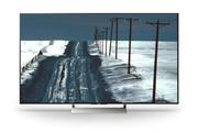 Sony KD65XE9005 4K UHD