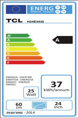 Tcl H24E4435