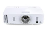 Acer H5381BD
