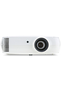 Acer HB6512BD