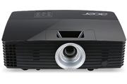 Acer P1385W