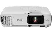 Epson TW-650