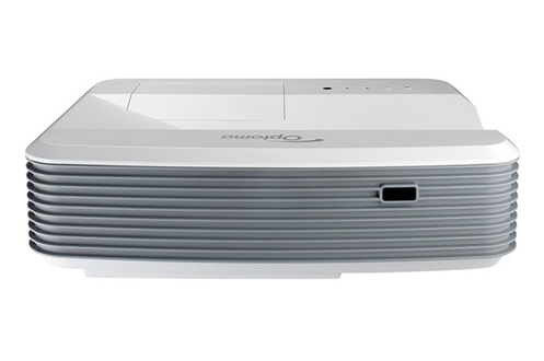 VIDEOPROJECTION OPTOMA GT5000