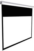 Lumene MAJESTIC PREMIUM 200C