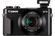 Canon POWERSHOT G7X MII