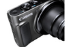 Canon POWERSHOT SX620 HS NOIR + ETUI + SD 16GO photo 6