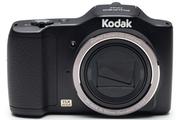 Kodak PIXPRO FZ152 NOIR