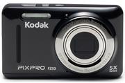 Kodak PIXPRO FZ53 NOIR